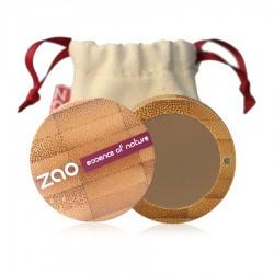 Poudre à Sourcils Bio - ZAO