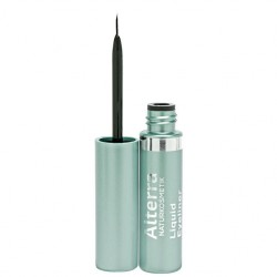 Liquid Eyeliner - ALTERRA