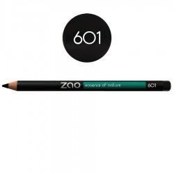 Crayon Eyeliner Noir - ZAO