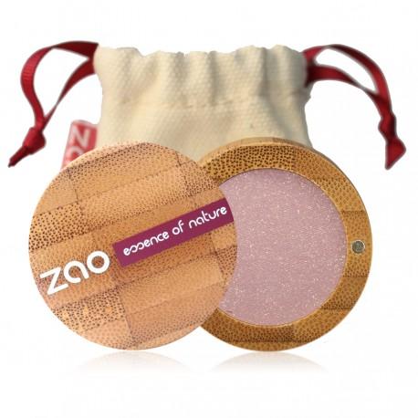 Ombre à Paupière Beige rose - ZAO
