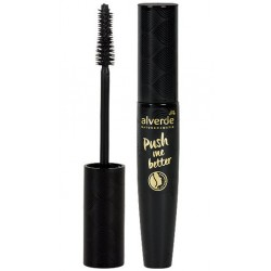 Mascara Push Me Better - ALVERDE