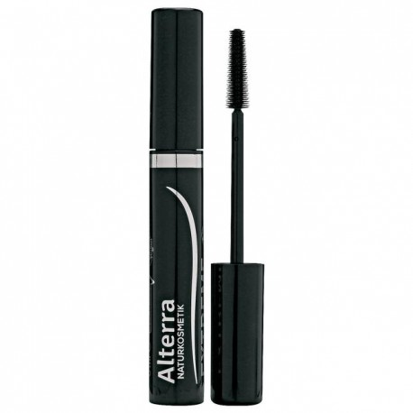 Extreme Carbon Black Mascara - ALTERRA