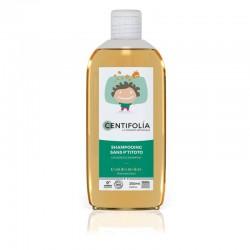 Shampoing Sans P'Titoto - CENTIFOLIA