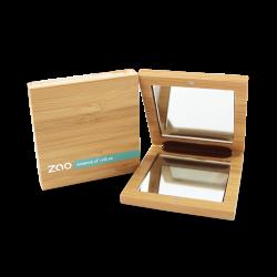 Miroir Bambou - ZAO