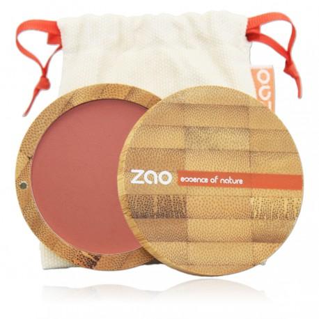 Fard à Joues 322 Brun rose - ZAO