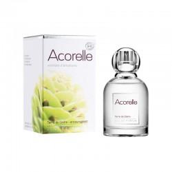 Eau de Parfum Bio Terre de Cèdre - ACORELLE