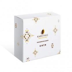 Coffret Douceur de Karité - KARETHIC
