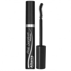 Artiste Signature Mascara - ALTERRA