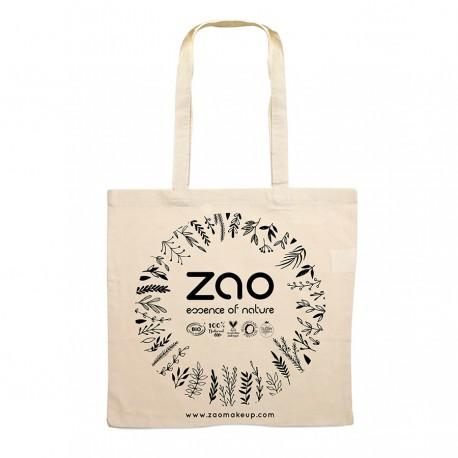 Tote Bag - ZAO