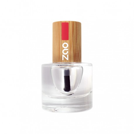 Top Coat Duo Base - ZAO