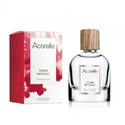 Eau de Parfum Bio Patchouli - ACORELLE