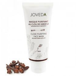 Masque Purifiant au Clou de Girofle - JOVEDA