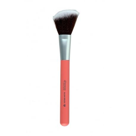 Rouge Brush - Benecos