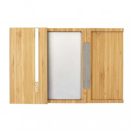 Bambou Box XL - ZAO