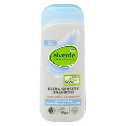 Shampoing Ultra Sensitive - ALVERDE