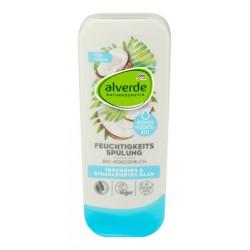 Après Shampoing Hydratant Coco - ALVERDE
