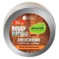 Déodorant Rough Nature - ALVERDE