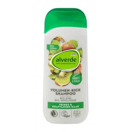 Shampoing Volumen-Kick - ALVERDE