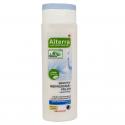 Lait Démaquillant Bio Sensitive - ALTERRA