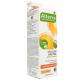Huile- Anti-Cellulite- Bouleau-Orange-100ml-Alterra