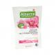 Masque Hydratant- Anti-âge-Alterra