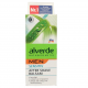 Alverde-Baume-Sensitiv-Après Rasage-Men-75ml