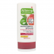 Alterra-Après-Shampoing-Hydratant- cheveux secs et abimés-200ml