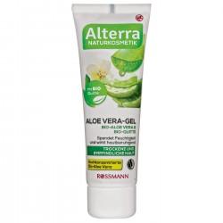 Gel Bio Aloe Vera - ALTERRA