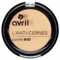 Anti-cernes Bio - AVRIL