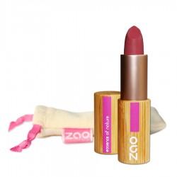 Rouge à Lèvres Bio Mat - ZAO