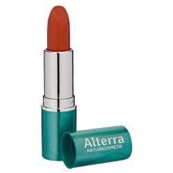 Rouge à Lèvres Bio - ALTERRA