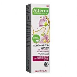 Elixir de Beauté Argan Onagre - ALTERRA