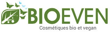 BIOEVEN Cosmétiques bio et vegan
