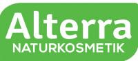 logo de la marque alterra