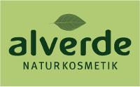 Alverde cosmétiques bio et vegans