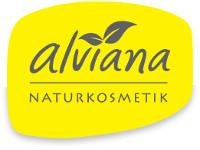Alviana Cosmétiques naturels et vegan