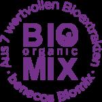 Biomix