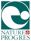 nature et progrès label bio