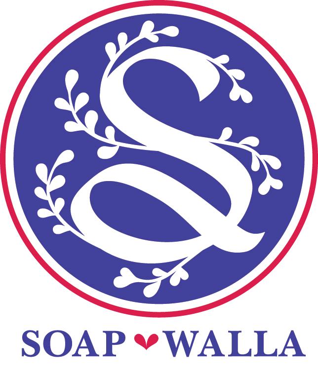 Soapwalla cosmétique bio vegan