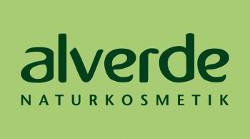 produits alverde