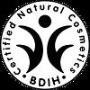 cosmétique naturelle controlée par le bdih