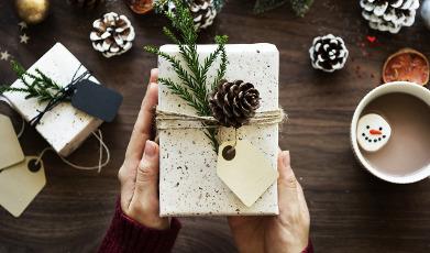 idées cadeau à offrir