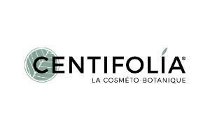 Centifolia Cosmétique bio et naturels