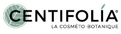 Centifolia cosmetique bio