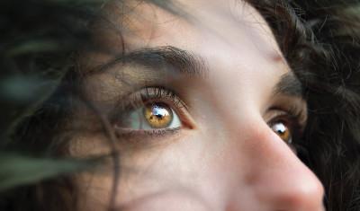 crème pour le contour des yeux