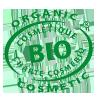 charte cosmébio pour les cosmétiques biologiques