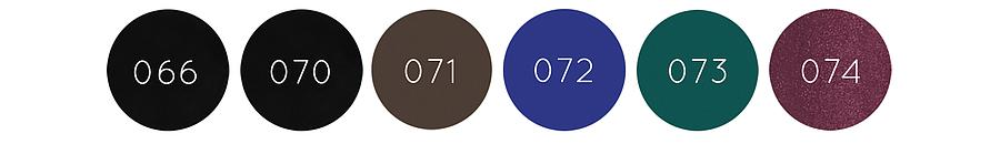 Eyeliner Zao Make Up