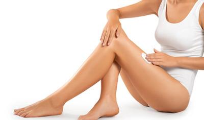 soin bio corporel crème pour le corps