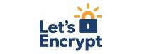 let 's encript