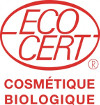 certifié ecocert